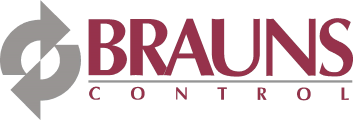 Brauns Control GmbH